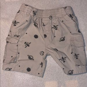 Other - Toddler Boys Shorts Size 2T